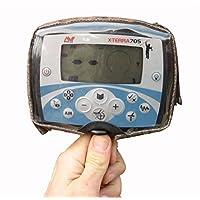 DetectorCovers MINELAB X-Terra LA Tapa DE LA Caja DE Control del Detector DE Metales