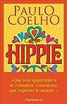 Hippie par Coelho