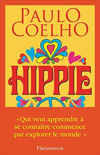 "<a href=""/node/11801"">Hippie</a>"