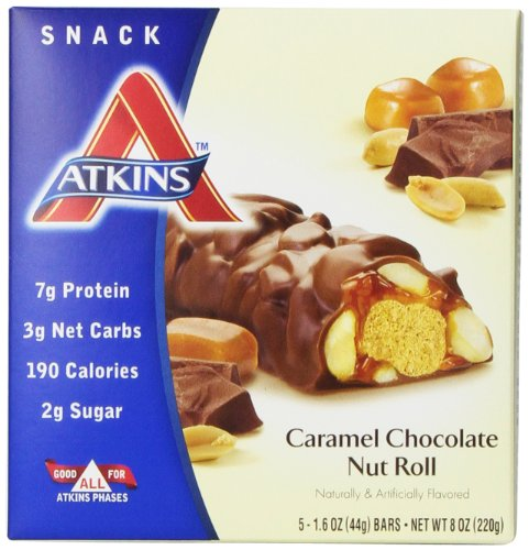 caramel-chocolate-nut-roll-5-bars-16-oz-44-g-each