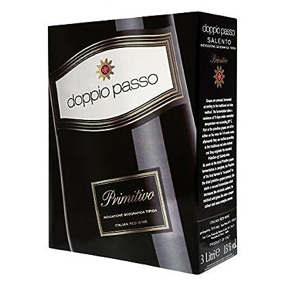 Doppio-Passo-Primitivo-Salento-13-Bag-In-Box-3-Liter