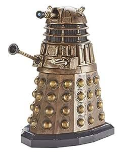 Doctor Who – L'Asile des Daleks – Asylum Dalek – Figurine 9,5cm