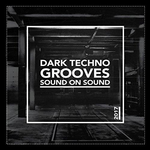 Techno Cult (Original Mix)