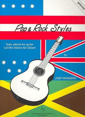 wanders-joep-pop-rock-styles-git-cd