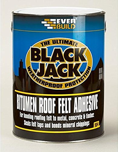904-roof-felt-adhesive-cold-applied-adhesive-to-bond-roofing-felt-to-most-surfaces-1l-black