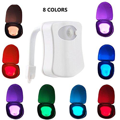 nalati-lampe-de-toilette-veilleuse-led-pour-wc-motion-sensor-active-toilettes-led-night-light-toilet