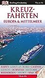 Vis a Vis Reiseführer Kreuzfahrten Europa & Mittelmeer (Vis à Vis)