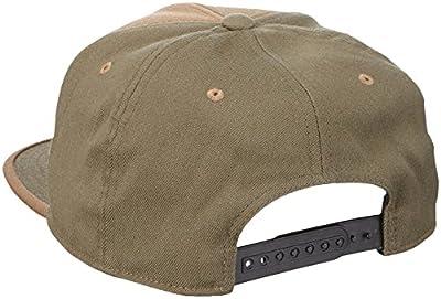 Herren Kappe Volcom Boxit Cap