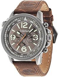 Montres bracelet - Homme - Timberland - 13910JSU/61