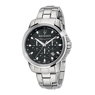 Reloj MASERATI – Hombre R8873621001