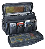 Tamrac 976medio borsa per videocamera (nero)