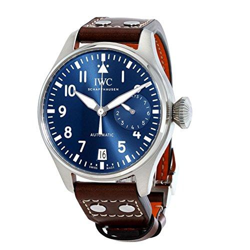 iwc-reloj-de-hombre-automtico-46mm-correa-de-cuero-caja-de-acero-iw500916