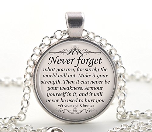 game-of-thrones-quote-necklace-motivational-book-quote-pendant-silver-fantasy-jewellery-gift-ideas-f