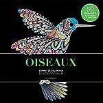 Black Premium Oiseaux