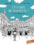 C'est quoi, un terroriste ? Le procès Merah et nous