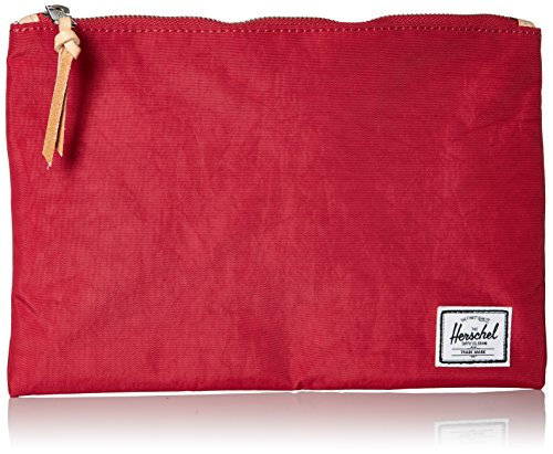 Herschel Supply Co. Women's Wallet