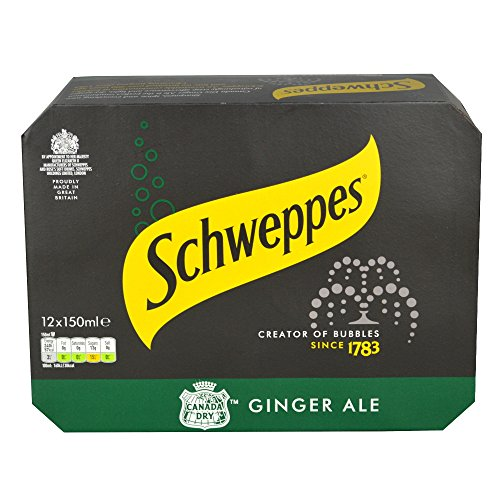 schweppes-canada-dry-ginger-ale-12x150ml