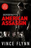 American Assassin (The Mitch Rapp Series) by Vince Flynn