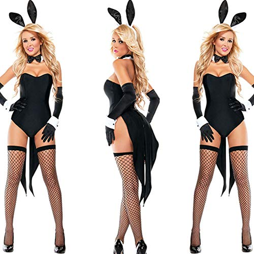 ook Teddy Bodysuits Jumpsuits Cosplay Halloween Kostüm ()