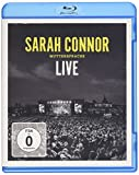 Sarah Connor - Muttersprache - Live [Blu-ray]