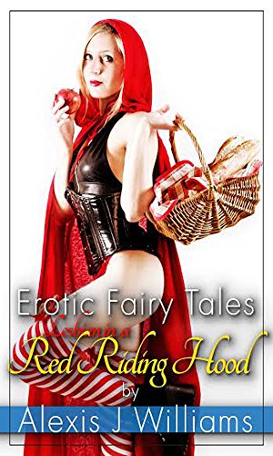Playlists Containing: FAIRY TALES 1978 (HD)