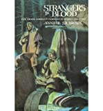 [( Strangers in Blood: Fur Trade Company Families in Indian Country By Brown, Jennifer S H ( Author ) Paperback Feb - 1996)] Paperback