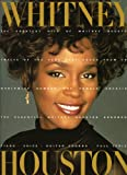 Whitney Houston: the Greatest Hits of Whitney Houston : Twelve of the Very Best Songs from the Worldwide Number One Female Vocalist : the Essential ... : Piano, Voice, Guitar Chords, Full Lyrics