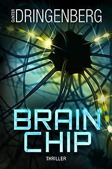 Brainchip