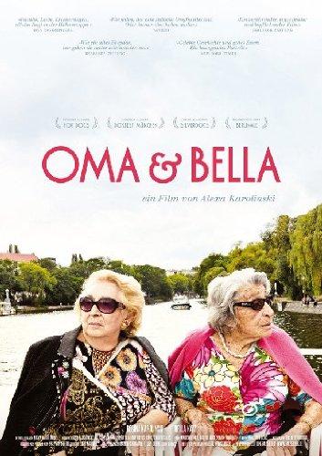 oma-bella-2012-import-allemand
