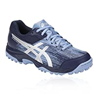 ASICS Gel-Lethal Field 3 GS Junior Hockey Shoes - SS20
