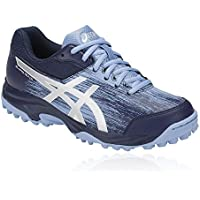 Asics Gel-Lethal Field 3 GS Junior Hockey Zapatillas - AW18