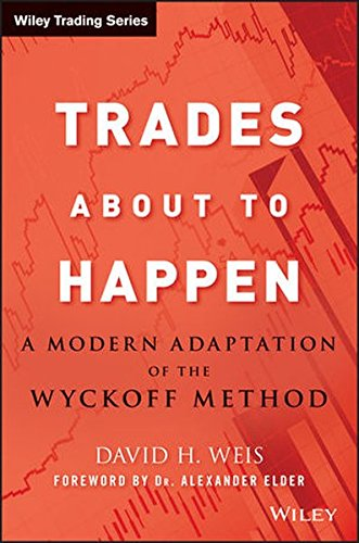 trades-about-to-happen-a-modern-adaptation-of-the-wyckoff-method-wiley-trading