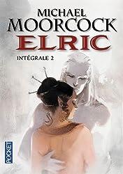 Elric II