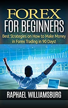 Money management tips for forex traders