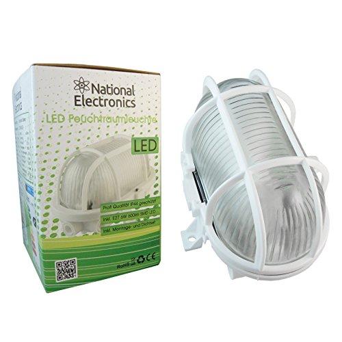 national-electronicsr-kellerlampen-e27-6w-600-lumen-led-feuchtraumleuchten-ac-230v-270-lampe-kellerl