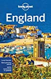 England (Country Regional Guides)