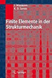 Finite Elemente in der Strukturmechanik