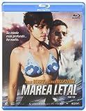 Marea Letal [Blu-ray]