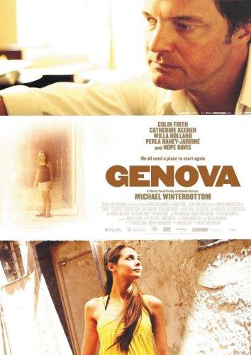 Genova -
