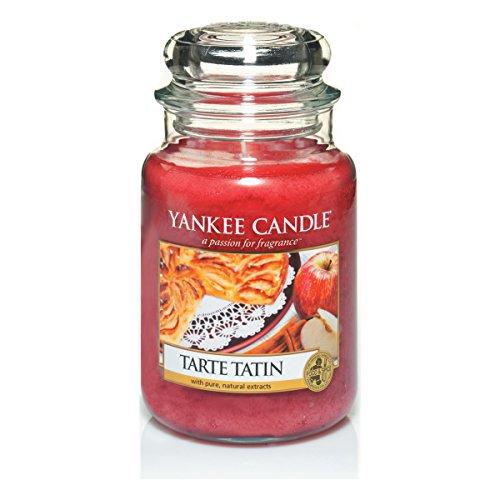 yankee-candle-candela-profumata-in-barattolo-di-vetro-tarte-tatin-623-g