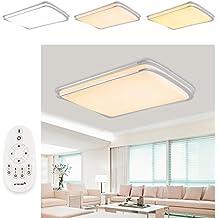 Suchergebnis auf Amazon.de für: wohnzimmerlampen led