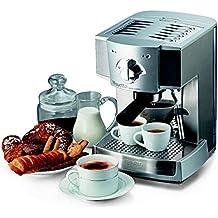 Máquina de café molido 1334/10 artesanal Professional