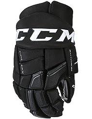CCM Quicklite QLT Glove Men