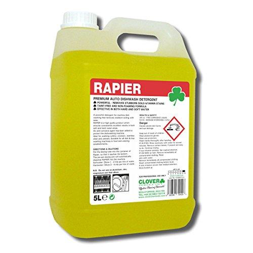 clover-303-rapier-premium-auto-dishwash-detergent-5-litre-pack-of-2