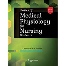 Basics of Medical Physiology for Nursing Students