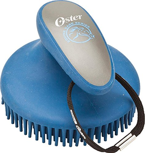 jarden-consumer-solutions-oster-fine-curry-comb-blue-other-78399-130