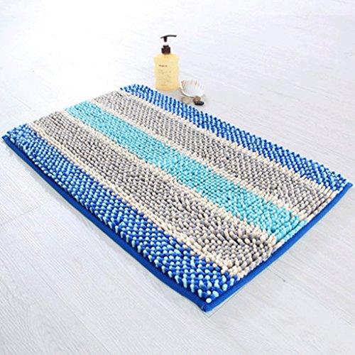 longshien-alfombra-chenilla-alfombras-de-bano-colorido-arco-iris-de-colores-absorbente-esteras-de-la