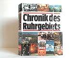 Chronik des Ruhrgebiets - Bodo (Hg.) Harenberg