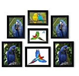 #6: Aadinath Collection Photo Frame Collage