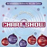 Die Ultimative Chartshow - Die erfolgreichsten Weihnachts-Hits aller Zeiten